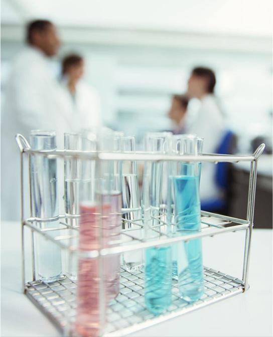 我们专注于提供被明确验证功效,并设计优良的美护仪器和产品